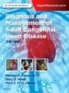 Diagnosis & Management of Adult Congenital HeartDisease, 3rd ed.