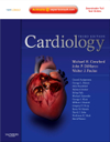 Cardiology, 3rd ed., with Expert Consult Online