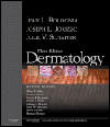 Dermatology, 3rd ed., in 2 vols., with Expert ConsultPremium