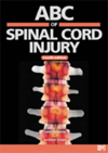 ABC of Spinal Cord Injury, 4th ed.