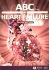 ABC of Heart Failure, 2nd ed.