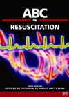 ABC of Resuscitation, 5th ed.