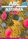ABC of Asthma, 5th ed.