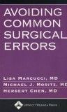 Avoiding Common Surgical Errors