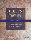 Epilepsy, 2nd ed.,in 3 vols.- A Comprehensive Textbook