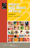 Manual of Ocular Diagnosis & Therapy, 6th ed.