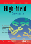 High-Yield Genetics(High-Yield Systems Series)