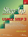 Step-Up to USMLE Step 3