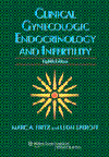 Clinical Gynecologic Endocrinology & Infertility,8th ed.