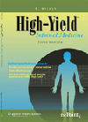 High-Yield Internal Medicine, 3rd ed.