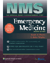 NMS Emergency Medicine, 2nd ed.
