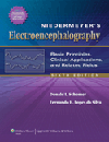 Niedermeyer's Electroencephalography, 6th ed.- Basic Principles, Clinical Applications, & Related
