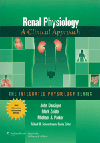 Renal Physiology- A Clinical Approach