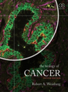 Biology of Cancer, 2nd ed., with Poster, Hardcover
