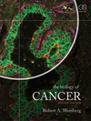 Biology of Cancer, 2nd ed., with Poster, Paperback