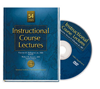 Instructional Course Lectures, Vol.54 (2005)