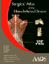 Surgical Atlas of the Musculoskeletal SystemWith CD-ROM
