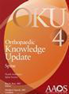 Orthopaedic Knowledge Update: Spine, 4th ed.- Developed by North American Spine Society