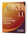 Orthopaedic Knowledge Update 11, Paperback- Home Study Syllabus