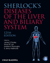 Sherlock's Diseases of the Liver & Biliary System,12th ed.