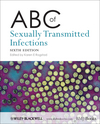 ABC of Sexually Transmitted Infections, 6th ed.