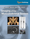 Imaging of Musculoskeletal System, in 2 vols.- Expert Radiology Series