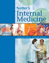 Netter's Internal Medicine, 2nd ed., with Online Access(Illustrations by Frank H.Netter, MD)