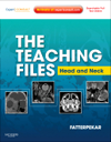 Teaching Files: Head & Neck, with Expert Consult