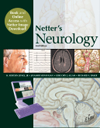 Netter's Neurology, 2nd ed. with Online