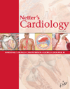 Netter's Cardiology, 2nd ed.(Illustrations by Frank H.Netter, MD)