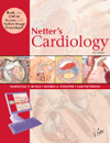 Netter's Cardiology, 2nd ed.,with Online(Illustrations by Frank H.Netter, MD)