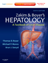 Zakim & Boyer's Hepatology, 6th ed.- A Textbook of Liver Disease