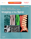 Imaging of the Spine(Expert Radiology Series)