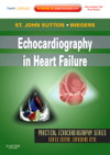 Echocardiography in Heart Failure(Practical Echocardiography Series)