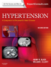Hypertension, 2nd ed.- A Companion to Braunwald's Heart Disease