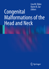 Congenital Malformations of the Head & Neck