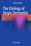 Etiology of Atopic Dermatitis