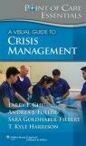 Visual Guide to Crisis Management