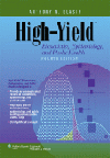 High-Yield Biostatistics, Epidemiology & Public Health,4th ed.