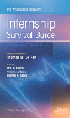 Washington Manual Internship Survival Guide, 4th ed.