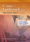 Clinical Epidemiology, 5th ed.- The Essentials