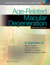 Age-Related Macular Degeneration, 2nd ed.