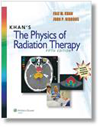 Khan's Physics of Radiation Therapy, 5th ed.