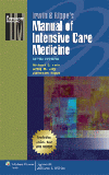 Irwin & Rippe's Manual of Intensive Care Medicine,6th ed.