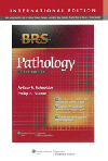 Pathology, 5th ed. (Board Review Series) (Int'l ed.)(With Online Access)