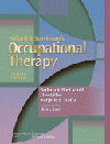 Willard & Spackman's Occupational Therapy, 12th ed.(Int'l ed.)