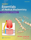 Marks' Essentials of Medical Biochemistry, 2nd ed.- A Clinical Approach