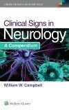 Clinical Signs in Neurology- A Compendium