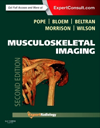 Musculoskeletal Imaging, 2nd ed.(Expert Radiology Series)