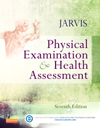 Physical Examination & Health Assessment, 7th ed.